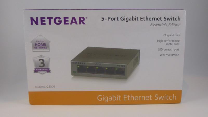 Netgear-GS305-1