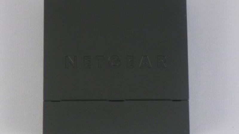 Netgear-GS305-6