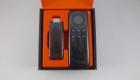 Fire TV Stick 3 - Open The Box