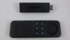 Fire TV Stick 4 - Stick and Remote Control